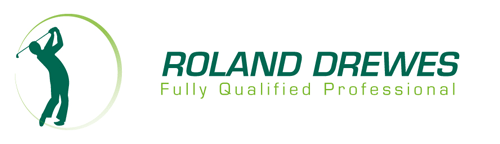 Roland Drewes Logo