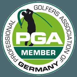 pga_member_250